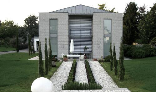 bochum weitmarer holz kfd architekten. Black Bedroom Furniture Sets. Home Design Ideas